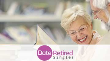 Durham Singles - Dating for everyone in Durham
